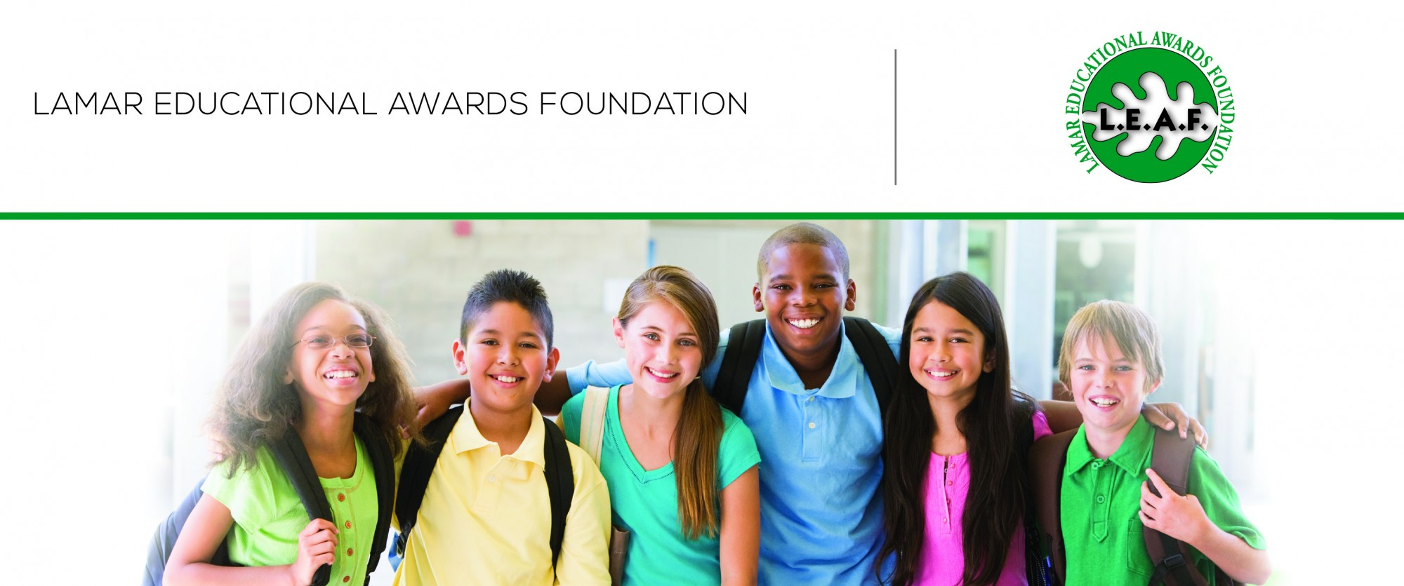 Lamar Educational Awards Foundation